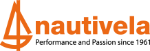Nautivela logo